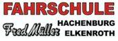 Fahrschule Fred Müller Hachenburg